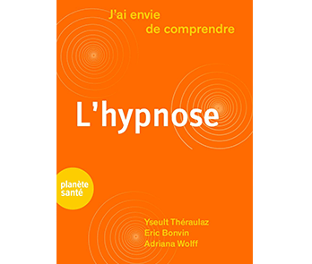hypnoses