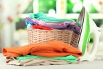 A modèle égal, les prix pratiqués par les enseignes font de grands écarts. Shutterstock.com