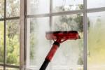Avec les vitres, attention au choc thermique! Shutterstock.com