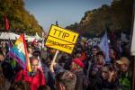 Le TTIP (ou Tafta) provoque des remous en Europe depuis des années. hanohiki / Shutterstock.com