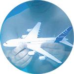 A quand un médiateur dans les droits des passagers aériens? Jean-Luc Barmaverain