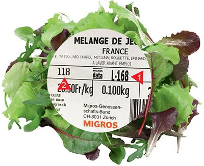 zoom-salade