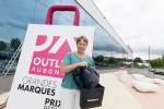 Entendue par le commerçant, Jacqueline Lepetit est sur le point de se faire rembourser. Jean-Luc Barmaverain