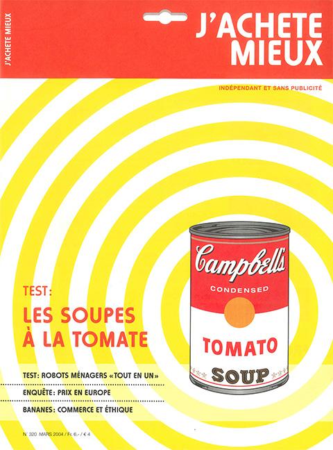 cover_soupe