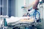 Il est essentiel de vérifier avec son médecin qu'on s'est bien compris - sfam_photo/shutterstock.com