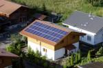 Un taux de rétribution trop bas risque de décourager les futurs producteurs d'énergie propre - Dr Ajay Kumar Singh / Shutterstock.com