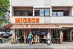 Migros Genève avait pris l'initiative en supprimant les sacs de caisse en 2009 - Martin Good / Shutterstock.com