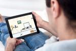 Comment économiser ?Vidéos sur adoptez5gestes.ch - Andrey_Popov/shutterstock.com - FRC
