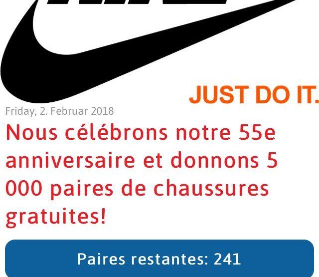 Nike Arnaqué Gratuites Arnaqué Nike Gratuites Gratuites