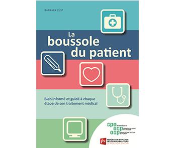 boussole-du-patient