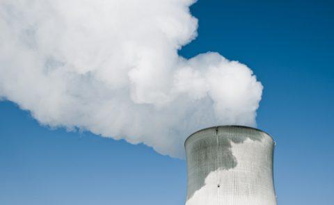 A quelles dates les centrales doivent-elles s'arrêter? Tel est l'enjeu - Shutterstock.com