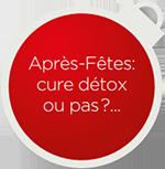 boule_rouge