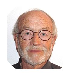 Xavier Koeb - 73 ans