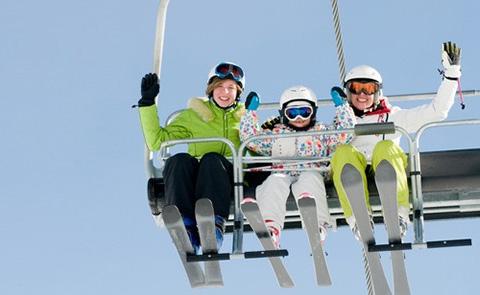 ski_home