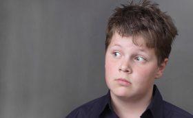 Perturbateurs endocriniens: les enfants massivement touchés