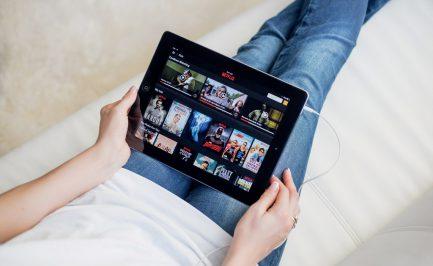 Le streaming en Suisse: offre, légalité