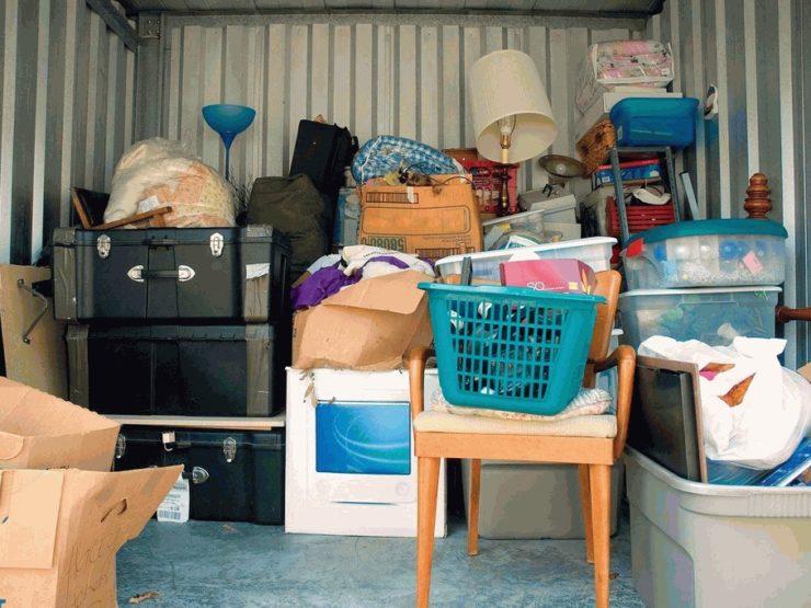 stockage de meubles comparaison des entreprises f d ration romande des consommateurs. Black Bedroom Furniture Sets. Home Design Ideas