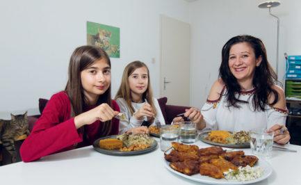 Savoir éviter les carences pour les végétariens