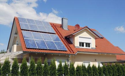 Photovoltaïque: tarifs de reprise indigestes