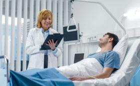 Facture d'hôpital reçue après le 14 mai? Vérifiez-la scrupuleusement.