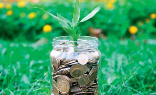 Banque: évaluer la durabilité de son compte… impossible!