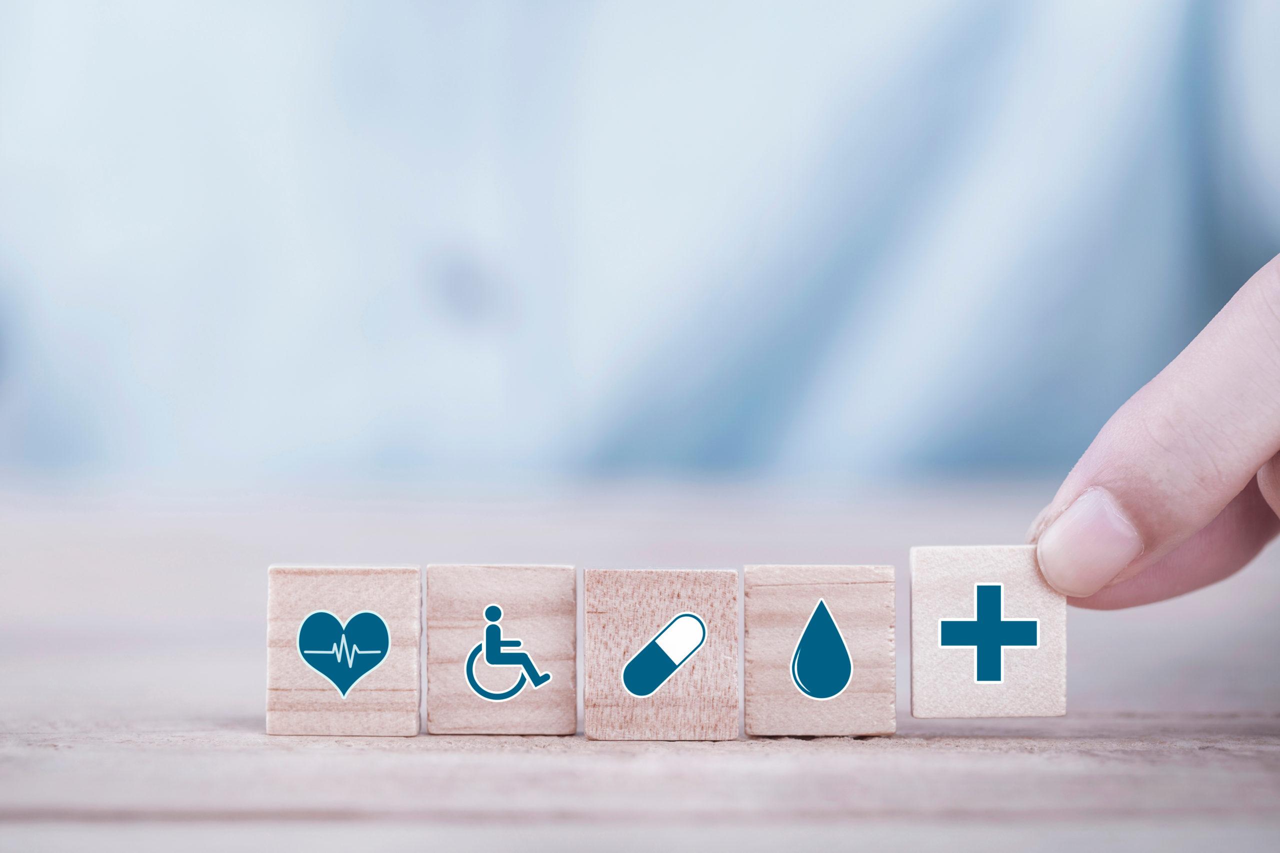 Venez poser vos questions aux assureurs maladie